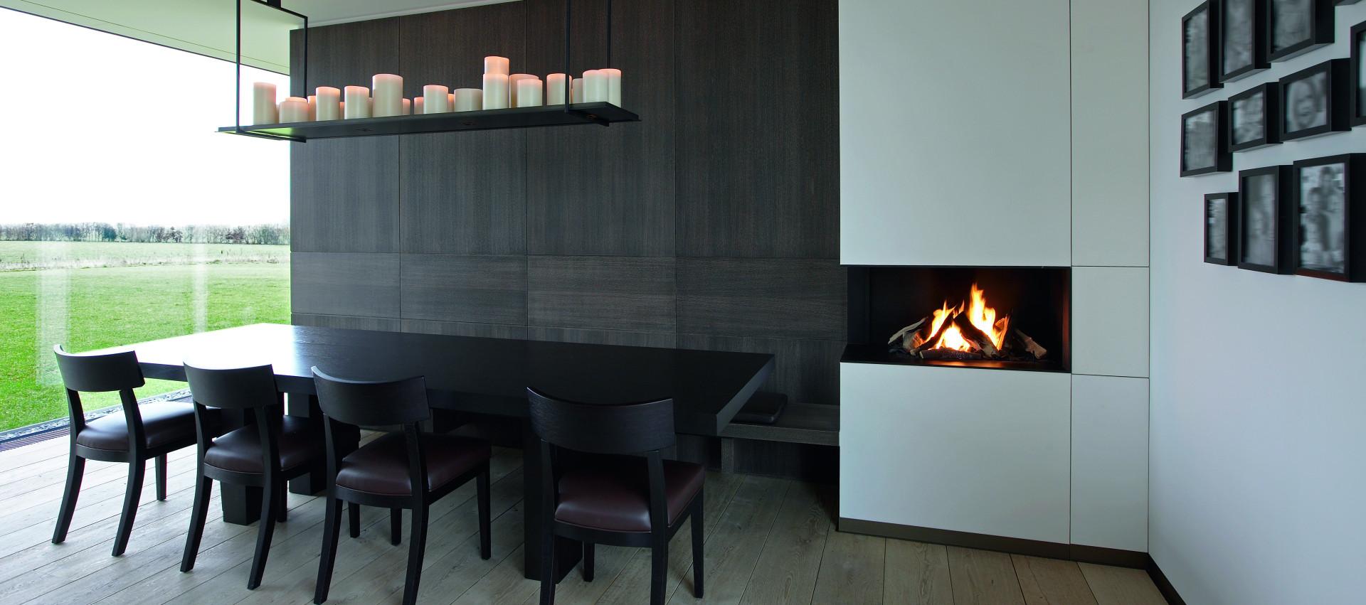 schinharl kamine m nchen essen. Black Bedroom Furniture Sets. Home Design Ideas
