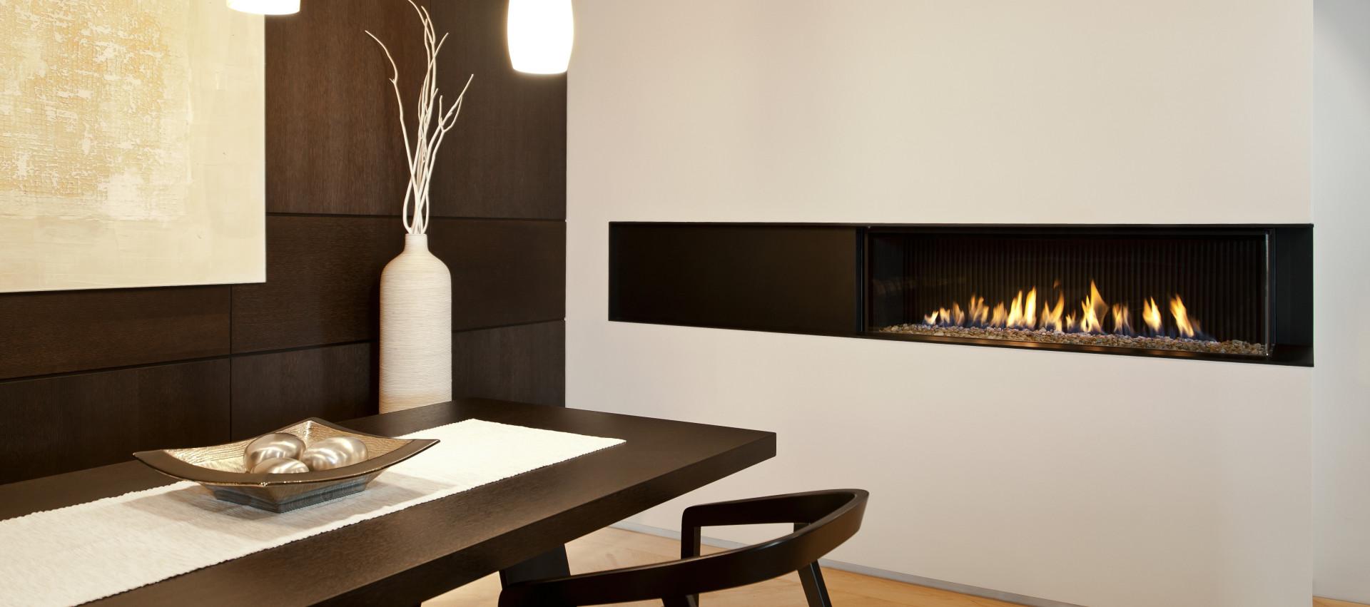 kaminbauer mnchen cool kaminbauer mnchen with kaminbauer. Black Bedroom Furniture Sets. Home Design Ideas